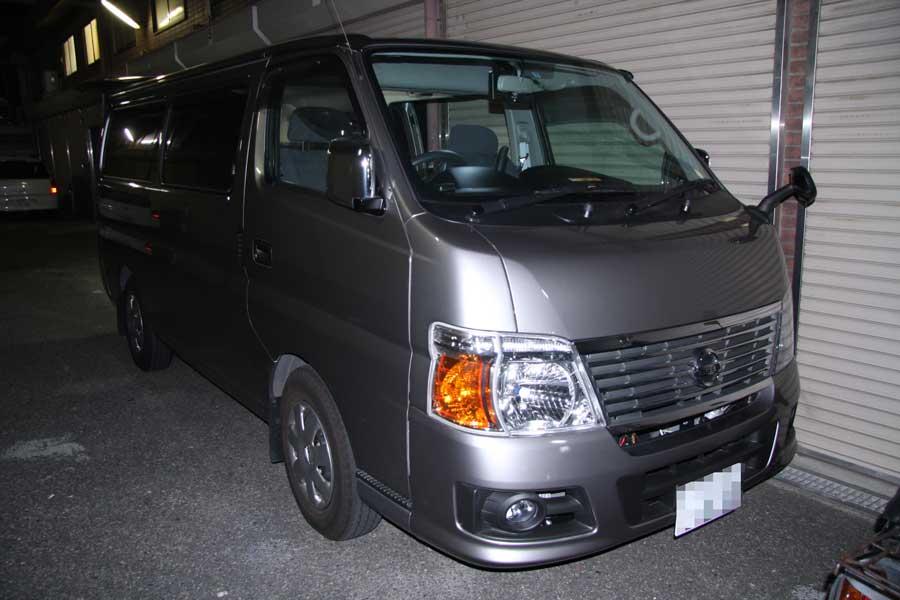 20081204-01.jpg